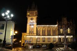 Rathaus_Sintra_Weihnachtsgruss_2019.jpg